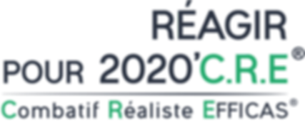 Logo_reagir_2020CRE_sans_fond.png