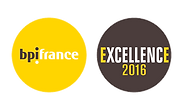 Altereo-Label-BPIfrance2016-rectangular.