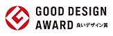good design award japon2.png