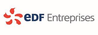 EDF_Entreprises.jpg