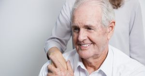 Communication Tips for Dementia Caregivers