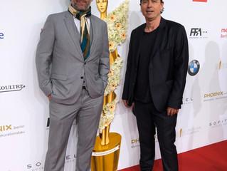 German Film Awards 2018