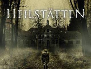 HEIL DVD release Sep13