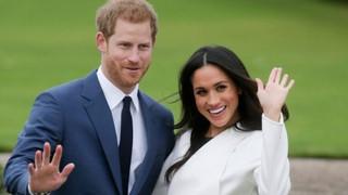Royal Wedding ... le marriage des Princes