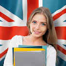 Savez-vous que vos enfants peuvent apprendre l'anglais dans les Alpes ou sur la Côte d'Azur ? Cette