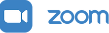 Zoom-Logo-Transparent-Image_edited.png