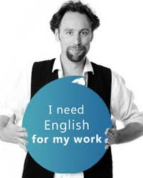 I NEED ENGLISH