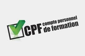 Quelques renseignements sur la CPF