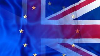 Brexit: What will happen next?