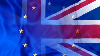 Brexit: What will happen next?