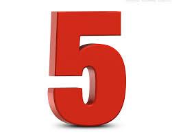 5 astuces pour vous aider à apprendre l'anglais