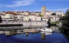 cahors riviere