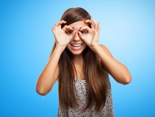 ¿Que son los errores refractivos y cuál es su importancia en la salud de nuestros ojos?