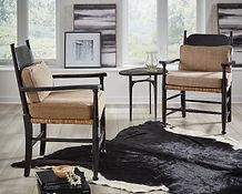 Furn-Class_Chair_Vignette.jpg