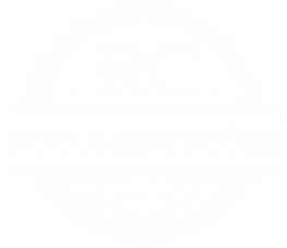 rc documentações png.png