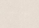 textura RC DOCUMENTAÇÕES (claro).png