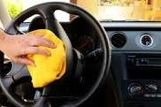 10 Car Cleaning Tips that are Pure Genuius!