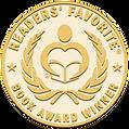 READERS__FAVORITE_BOOK_AWARD_WINNER_2166