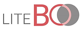 LiteBC logo.png
