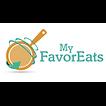 myfavoreats_logo_200x200.png