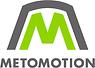 metomotion.png