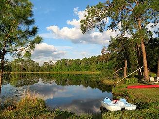 lake paddle.jpg