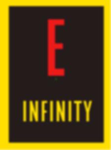E11 Infinity3.png