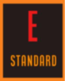 E11 Standard3.png