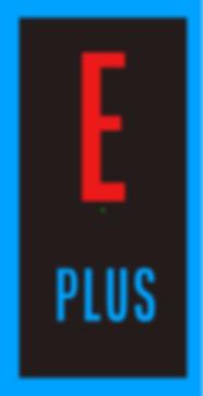 E11 Plus3.png