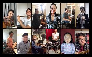 [Photo_1b] JASS_HOME_Celebrating UNESCO International Jazz Day 2020 (Singapore Edition).pn