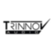 trinnov.png