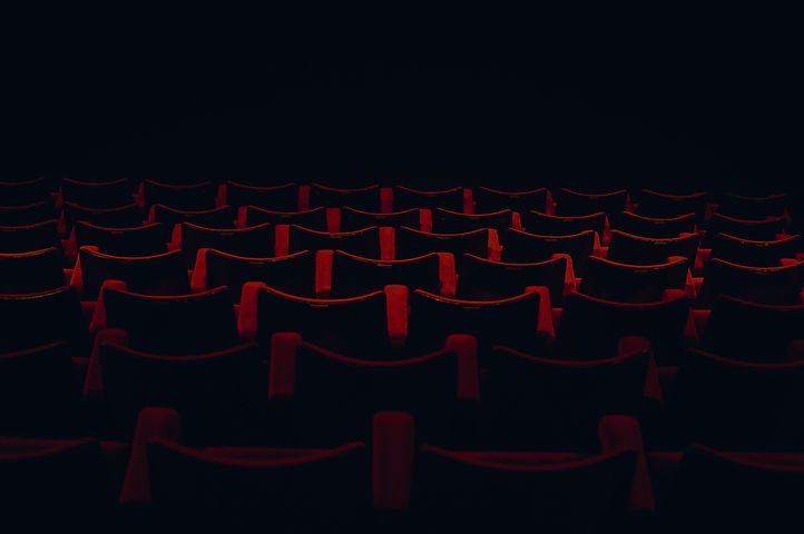 red and black theater seats_edited.jpg