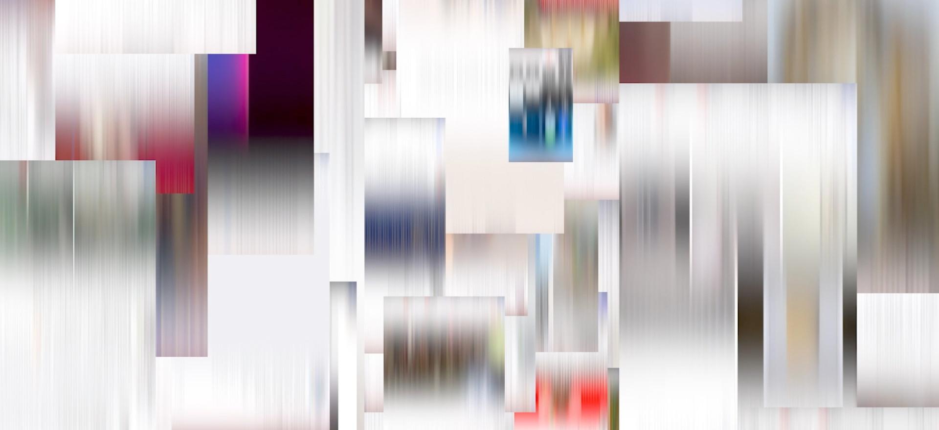 32132.jpg