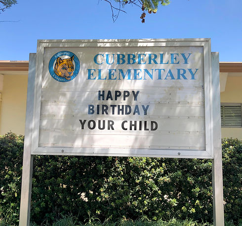 Cubberley_Marquee.jpeg