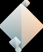 四角形の抽象