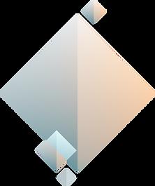 carrés Résumé