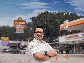 Strategi Maksimalkan Potensi Bisnis SPBU dengan Konsep One-Stop-Shop