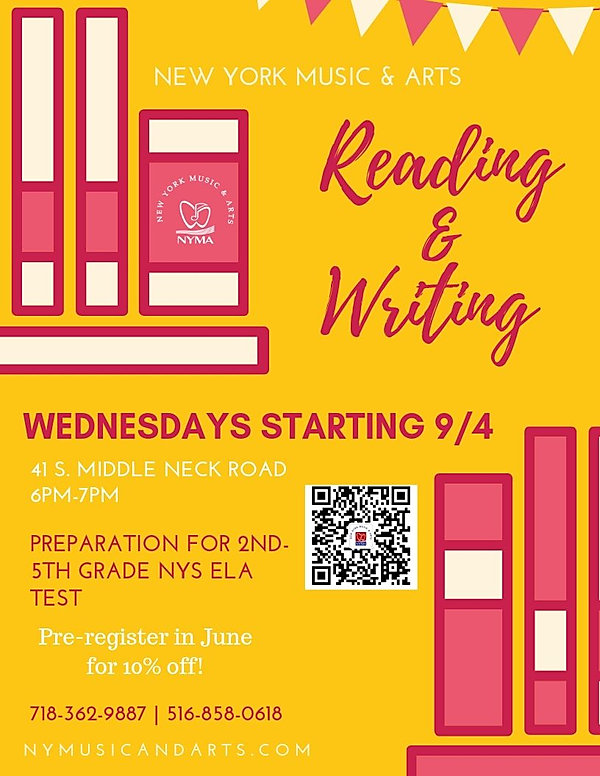 Reading and Writing Flyer.jpg