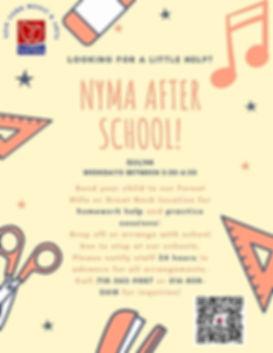 NYMA After School!.jpg