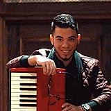 Carlos Cabrera - Piano_edited_edited.jpg