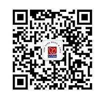 School Account WeChat ID_edited.jpg