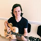 Guitar - Russell Holland.jpg