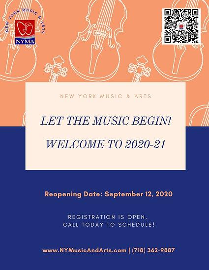 let the music begin!.jpg