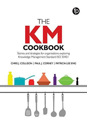 KM Cookbook.jpg