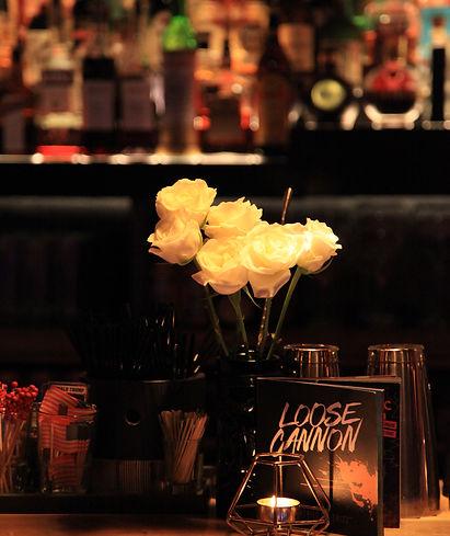 Roses Bar Top.JPG