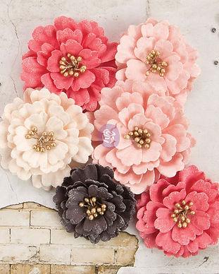 Rossibelle flowers.jpg
