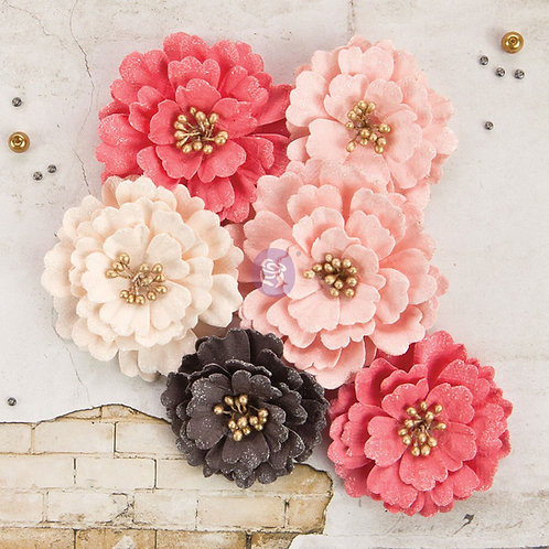 PRIMA FLOWERS® ROSSIBELLE COLLECTION