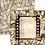 "Thumbnail: Ciao Bella Modern Times Paper Pad 12""X12"""