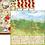 Thumbnail: Ciao Bella Under the Tuscan Sun Patterns Pad