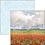 Thumbnail: Ciao Bella Under the Tuscan Sun Paper Collection 12x12